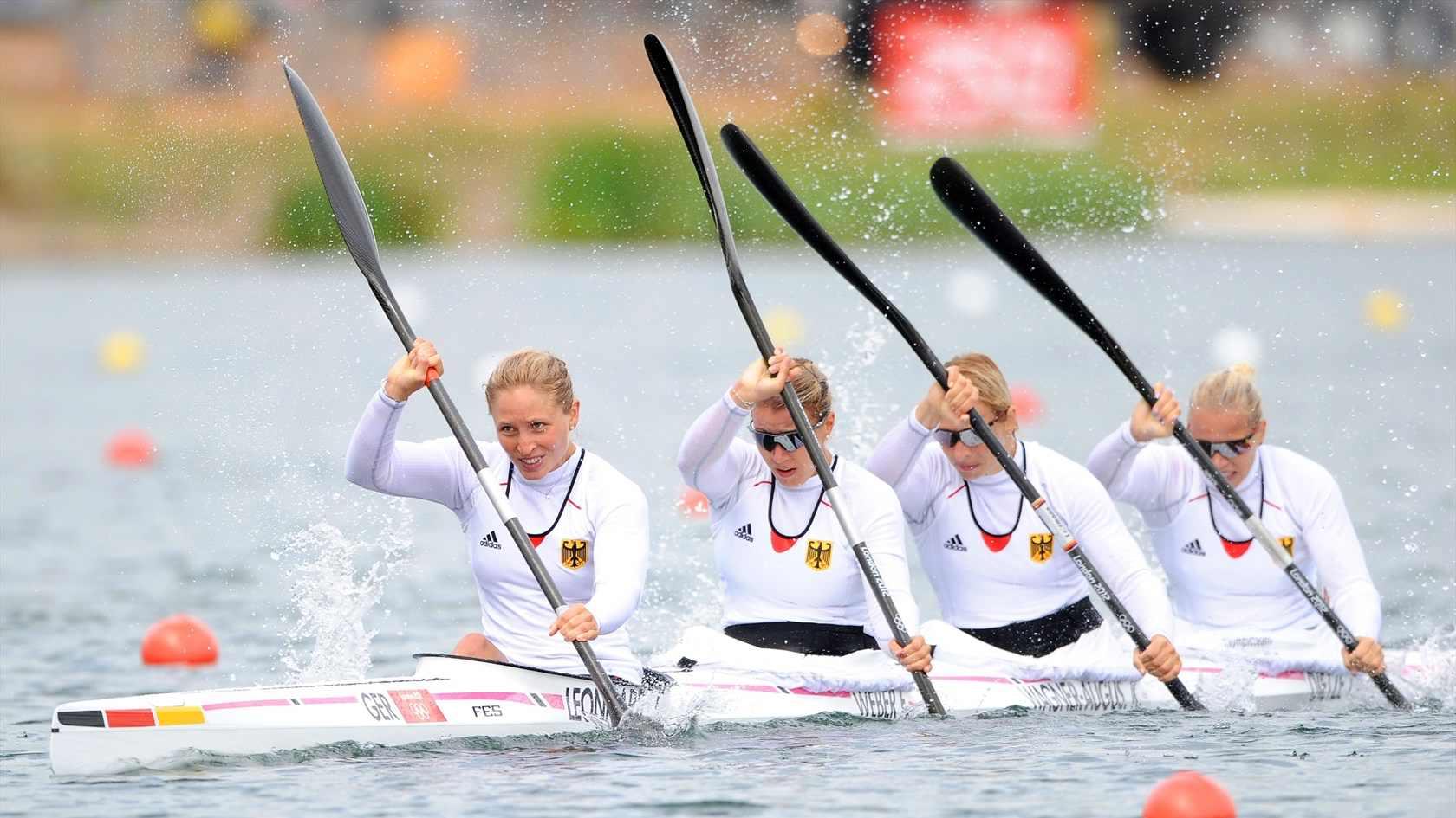 Womens-Kayak-Four-500m